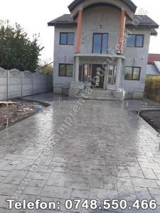 beton-amprentat-127